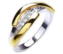 Ring B=8mm 7xKristalle W.52 (S)