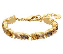 Monaco Armband 5287596