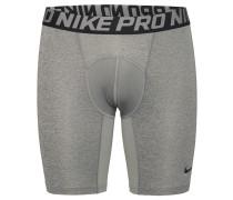 "Pants ""Pro 6"" Cool"", STAY COOL-Technologie, für Herren"