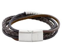 Herren-Armband Multipio Uno 015254