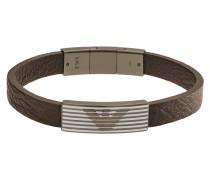 Armband Signature, EGS2134040
