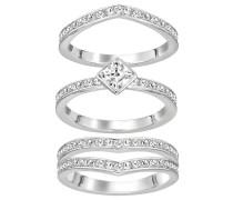 Alpha Ring, 5221375