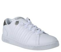 """Sneaker """"LOZAN"""", Leder, für Damen, Weiß"""