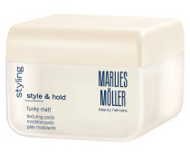 Style & Hold Modelling Styling Paste 125 ml