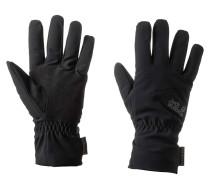 Handschuhe, winddicht, sehr warm