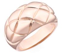 Ring rosé 191169217540