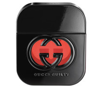 Guilty Black EdT 30 ml