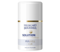 24h Solution Präwell Kur 50 ml