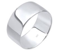 Ring Stacking Bandring Basic 925 Sterling