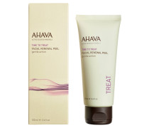 Facial Renewal Peeling 100 ml