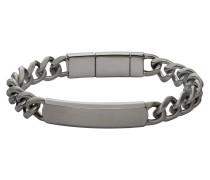Armband Mens Dress, JF02218001