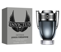 Intense EdT 100 ml