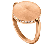 Ring Sunset Sparkle ESRG00022217