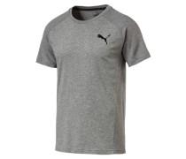 """T-Shirt """"Evostripe Move"""""""