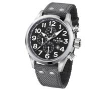 Volante Armbanduhr VS13 Chronograph