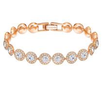 Angelic Armband 5240513