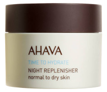 Night Replenisher 50 ml