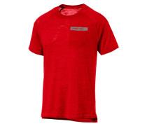 "T-Shirt ""Energy S/S"""