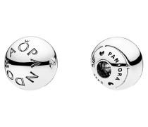 Charm-Anhänger Logo Kugelverschluss 796489