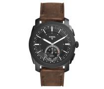 Hybrid Smartwatch Herrenuhr FTW1163