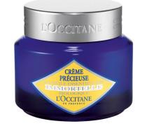Immortelle Précieuse Anti-Aging Creme 50 ml