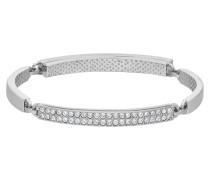 Stack Sydney Armband 5217026