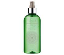 Senses Asian Spa Deep Relaxation Aromatic Body Fragrance Spray 200 ml
