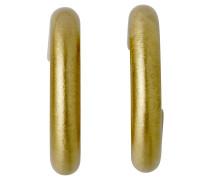 Doralis Ohrringe, gold 101722003