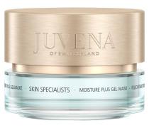 Skin Specialists Moisture Plus Gel Mask 75 ml