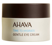 Gentle Eye Cream 15 ml