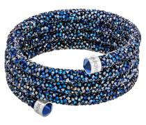Crystaldust Armreif 5294804
