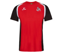 1. FC Köln Trikot Trainingsshirt, 2016/2017, für Herren