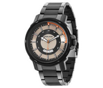 Herrenuhr TROOPER P14382JSB-04M