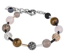 Armband 4887/30-1523