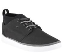 """Sneaker """"Tonpe"""", Innenschuh, Leder"""