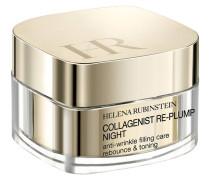 Collagenist Re-Plump Creme Nuit 50 ml