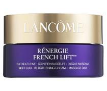 French Lift 50 ml