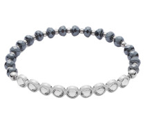 Armband Belloccio 016070