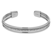 Armband EGS2193040