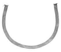 Collier Silber 43,0cm