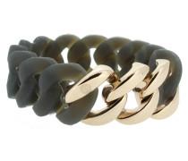"Armband ""Original"" 106793 Edelstahl grau rosegold"