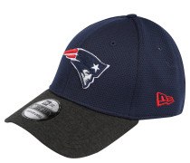39THIRTY New England Patriots Basecap, für Herren