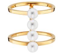 Pure White Ring C1823R/90/46/50