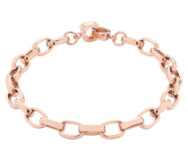 Ornella Darlin's Armband 016432