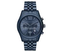 Armbanduhr MK8480