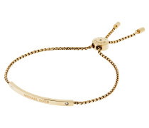 Armband LOGO MKJ4641710