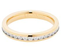 Ring Basico 015710