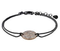 Ambience Armband 151533002, roségold- und hämatitfarben