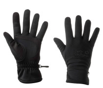 "Handschuhe ""Dynamic Touch"""