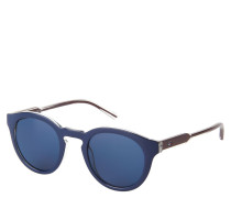 "Sonnenbrille ""TH 1443/S"""